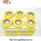 Fabbricazione del nastro adesivo a Guangzhou