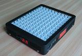 Il riflettore pieno 600W LED di spettro coltiva il sistema chiaro