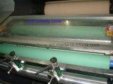 Термальная Пленка ламинирование машины, BOPP Термальная Пленка