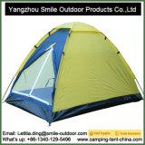 Esterno impermeabilizzare la tenda di campeggio personalizzata di stampa
