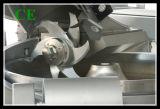 De industriële Snijder van de Kom met de Snelheid van de Snijder 4200 R/Min