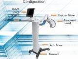 皮の若返りPDT/LED軽いLED Phototherapyの美装置