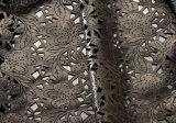 [ك2] [3د] [دنميك] بؤرة [غلفو] ليزر تأشير آلة لأنّ جلد/خشب/ورقة