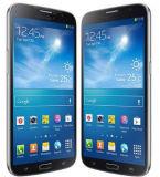 Оптовая продажа открыла приведенный мега 6.3 мобильный телефон клетки I9200 I9205
