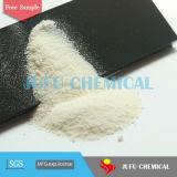 Gluconate de sodium 99% comme additifs pétroliers