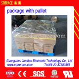 Die große Kapazitäts-Blei-saure Solarbatterie--12V250ah