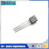 2n3904 N3904 3904 3 단말기 전압 조정기 트랜지스터