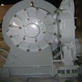 Het Reductiemiddel van het Hijstoestel van de Vervangstukken van de Kraan van de Toren van de Machines van de bouw