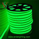 Voyant au néon LED Flex pour les lumières de Noël