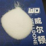 고분자 전해질 염색 화학제품 Npam 비이온성 Polyacrylamide
