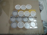 Tam-C Bague en céramique pour la coupe d'encre de tampographie