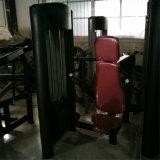 二頭筋の三頭筋のすくい機械Gymtriceps機械Xh910