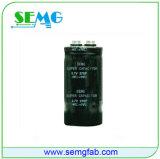 680UF200V super Elektrolytische Condensatoren met de Goedkeuring van Ce ISO9001
