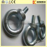 Galv. Новой сталь конструкции DIN580 гальванизированная низкой ценой