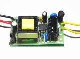 Transformador de potencia profesional con IEC, ISO9001, certificación del Ce para la varia aplicación