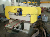 SteinSpliting Maschine für Ausschnitt-Stärke My-120/80