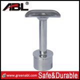 Suporte do Corrimão de Aço Inoxidável Ablinox / Acessórios Corrimão Ss304/316