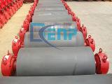 Rouleau et rouleau chaud de convoyeur de qualité de vente pour l'exportation