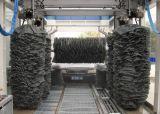 De concurrerende Machine van de Wasmachine van de Auto van de Prijs Automatische