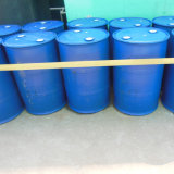 Glycolic кислота 99%/70% косметического сорта / Технические сорта / промышленного класса