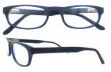 Bâti à la mode de 2016 de constructeurs lunettes d'acétate pour des filles