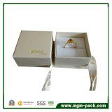 Kundenspezifische magnetische Luxuxpapverpackungs-verpackenkasten/Papierkasten/Papiergeschenk-Kasten