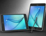Onglet Tablette d'origine un 8,0 & S Pen Tablet PC nouveau déverrouillé