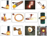 UltrahochFrequency Induction Heating Machine (60kw)