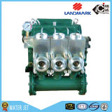 Pulp/Paper High Pressure Water Jet Pumps (L0098)