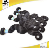 Cheveux brésiliens vague Virgin hair extension