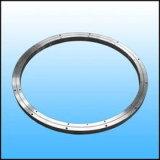 Rks. 222605101001 도매 대직경 턴테이블 돌리기 반지 방위