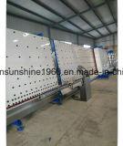Lbz1800 격리 유리제 자동적인 편평한 압박 생산 라인 기계