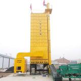Equipos agrícolas maquinaria agrícola de maíz el maíz de grano de arroz paddy de pelo para la venta