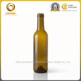 Продает бутылку оптом красного вина 12oz 375ml с конкурентоспособной ценой (1269)