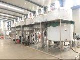 En acier inoxydable 304 de l'équipement de la bière de fermentation