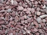 조경 프로젝트를 위한 대중 및 최신 닦지 않는 자연적인 자갈 돌