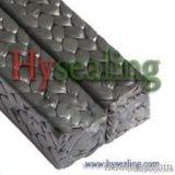 Qualität Graphited packendes Hysealing