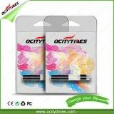 아주 새로운 OcitytimesCbd 기름 분무기 Ce3