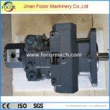 Китай оптовой Rexroth A4VG серии детали поршневого насоса гидравлической системы
