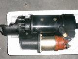 24V de Startmotor van de Vervangstukken van de Dieselmotor van Cummins voor Verkoop Hote