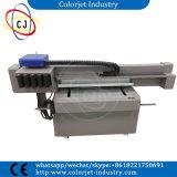 Stampante UV delle mattonelle di ceramica di formato 90*60cm di Cj-9060UV A1