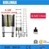 Ce/En131の4.4m Aluminumtelescopicの梯子