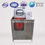 Halbautomatische 5 Gallonen-Flascheexternal-Waschmaschine