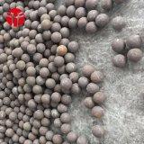 шарик шарика кованой стали углерода 45mm/стана шарика меля
