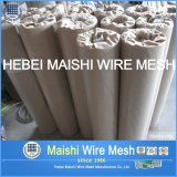 316_Stainless_Steel_Wire_Mesh