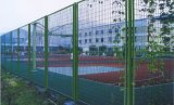 Panneaux de clôture de la route de la route en métal avec la CE a approuvé
