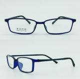 공장 재고 절반 플라스틱 강철 형식 새로운 광학적인 안경알 Eyewear 프레임