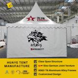 استعمل [3إكس3], [4إكس4], [5إكس5م] [بغدا] خيمة على عمليّة بيع سعر رخيصة