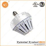 В списке UL светодиодный светильник для установки вне помещений LED Stubby фонаря рабочего освещения E26/E27/E39/E40