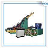 Q43-3150 de HandPers van het Staal om de Scherpe Machine van de Staaf